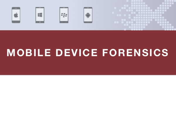 Mobile_Device_Forensics_Image