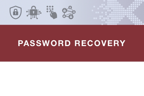 Password_Recovery_Image