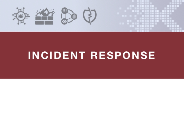 Incident_Response_Image