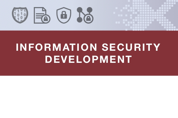 Information_Security_Development_Image